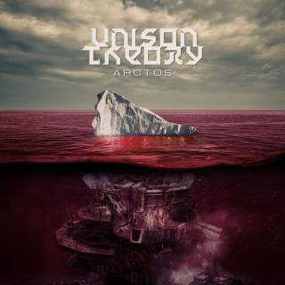 Unison Theory - ARCTOS (chronique)