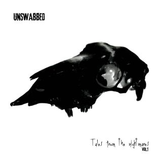 Unswabbed - Tales from nightmare