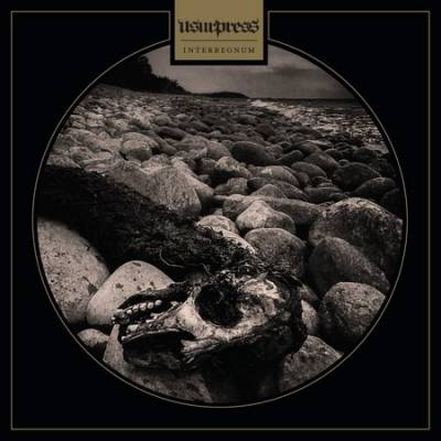 Usurpress - Interregnum