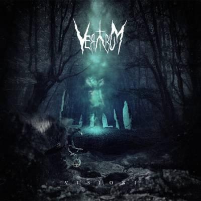 Veratrum - Visioni
