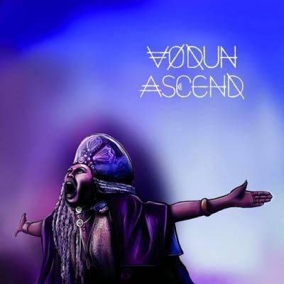 Vodun - Ascend (chronique)