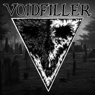 Voidfiller - Sworn