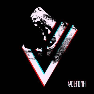 Volfoni - I