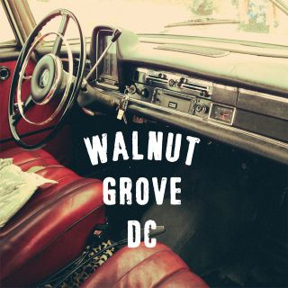 Walnut Grove Dc - Walnut Grove DC