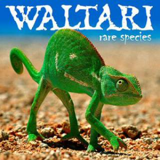 Waltari - Rare Species (chronique)
