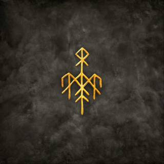 Wardruna - Runaljod - Ragnarok (chronique)