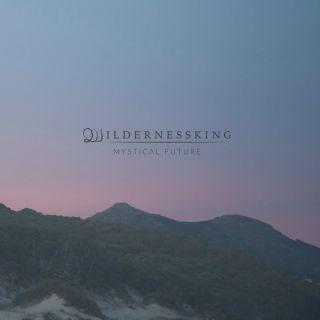 Wildernessking - Mystical Future (chronique)
