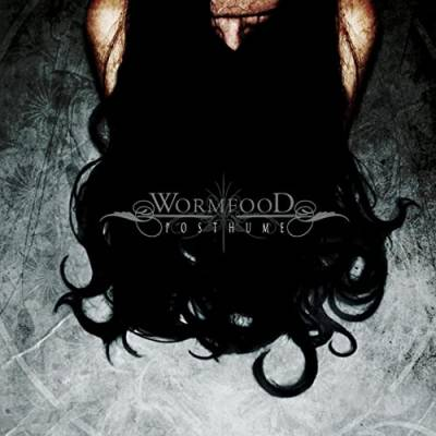 Wormfood - Posthume