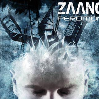 Zaang - Perdition