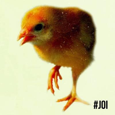 Ze Gran Zeft - #JOI