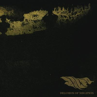 Zolfo - Delusion of Negation (chronique)