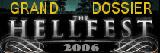Hellfest 2006 - Photos vendredi 24 juin