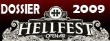 Hellfest 2009 - Bonus photos diverses