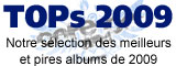 TOPs 2009  (dossier)