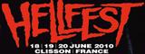 Hellfest 2010  (dossier)