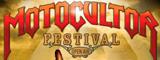 MOTOCULTOR Festival 2012