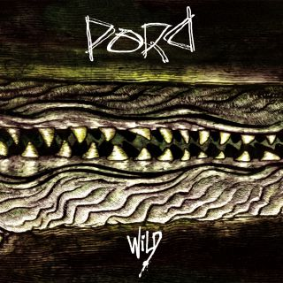 Un titre du nouvel album de Pord, wild, en streaming