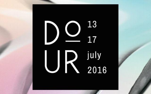 DOUR 2016 : Demandez le programme ! - Petit guide personnel...