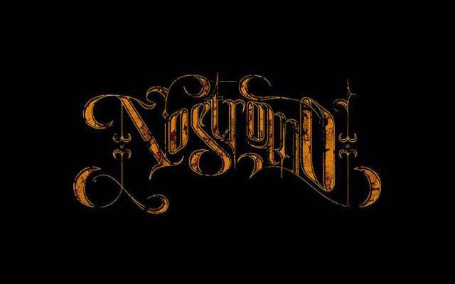 Nostromo  - Retour sur les rééditions de trois disques cultes !