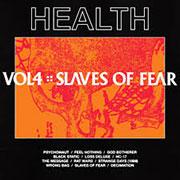 health vol 4