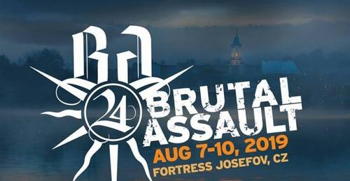 Brutal Assault 2019 : le guide du routard (dossier)