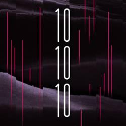 101010 - 101010