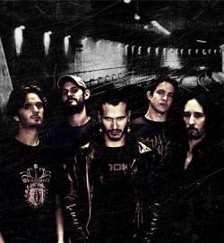 7th Nemesis (groupe)