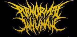 Abnormal Inhumane (groupe)