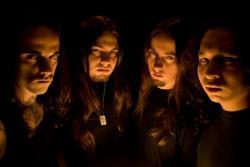 Abysmal Dawn (groupe/artiste)