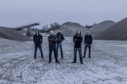 Abyss (allemagne) (groupe)