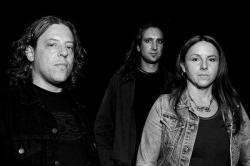 Acid King (groupe/artiste)