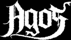Agos (groupe)