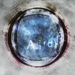 A.I.(d) (groupe)