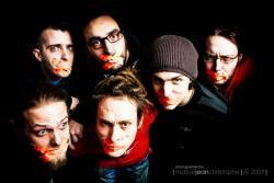 Akirise (groupe/artiste)