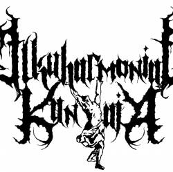 Alkuharmonian Kantaja (groupe)