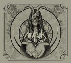 Amarok (groupe)