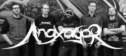 Anaxagor (groupe)