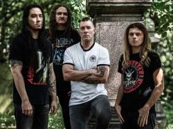 Annihilator (groupe)