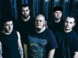 Annotations Of An Autopsy (groupe/artiste)