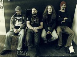 Antigama (groupe)