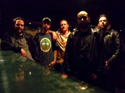 Arkangel (groupe/artiste)