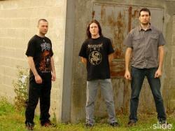 Askaris (groupe/artiste)