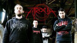 Atrocia (groupe)