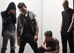 Beastmilk (groupe)