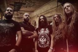 Benighted (groupe)