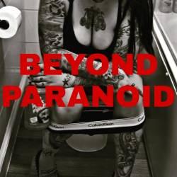 Beyond Paranoid (groupe)