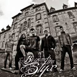 Beyond The Styx (groupe)