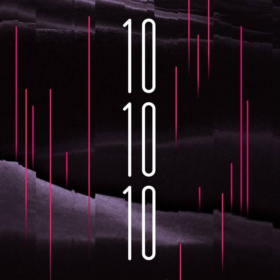 101010 (groupe/artiste)
