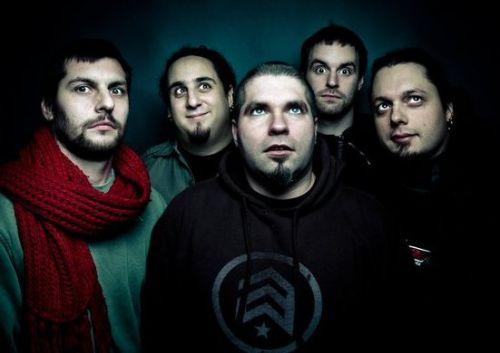 Hesus Attor (groupe/artiste)