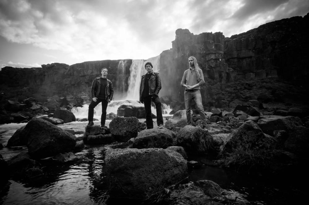 Árstíðir Lífsins (groupe/artiste)